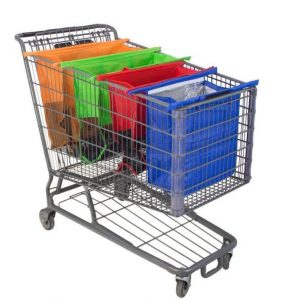 sada-nakupnych-tasiek-do-vozika-4ks11